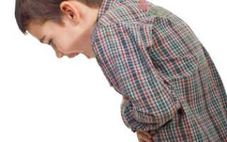 Оксалурия у детей — опасна или нет?