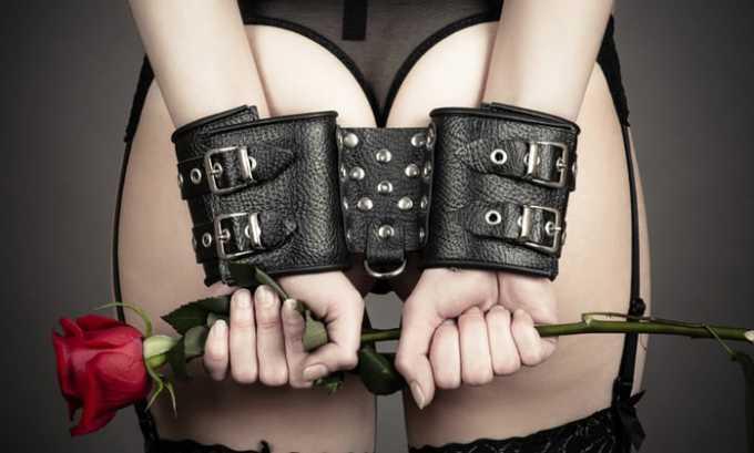 ёЧередование нескольких видов секса, анального и вагинального