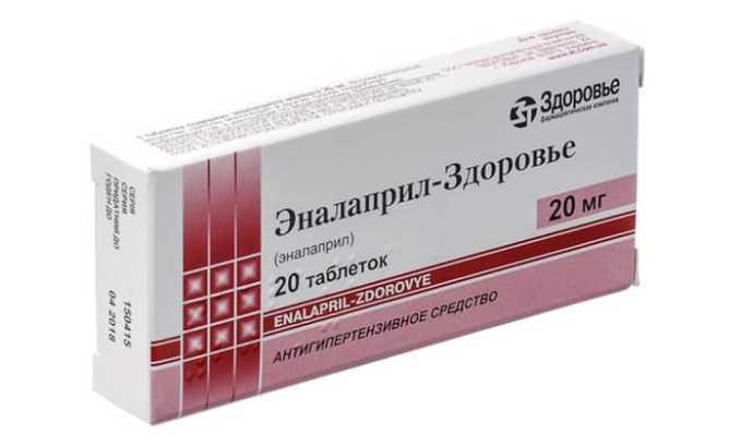 Препарат не предназначен для лечения пациентов младше 18 лет