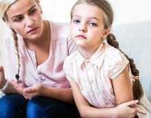 Причины, симптомы и лечение цистита у девочек