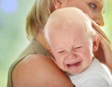Цистит у детей: причины, симптомы, диагностика и лечение