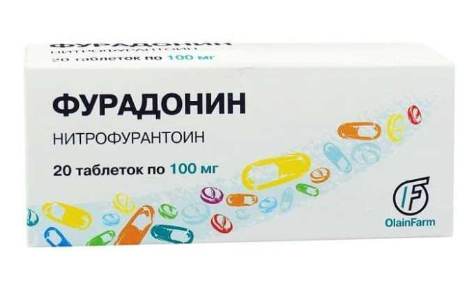 В некоторых случаях при цистите применяют медикаменты оксихинолинового ряда (Нитроксолин), нитрофурановой группы (Фурамаг, Фурадонин, Фурагин) и хинолоны (Палин, Невиграмон)