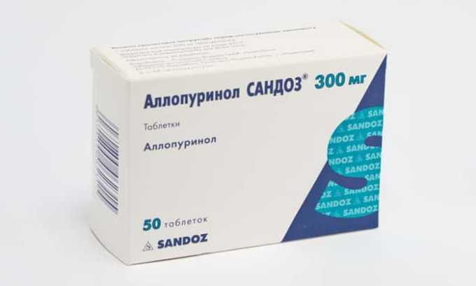 При печеночной недостаточности дозу лекарства снижают до минимальной эффективной