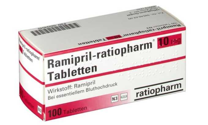 Для покупки препарата потребуется рецепт врача