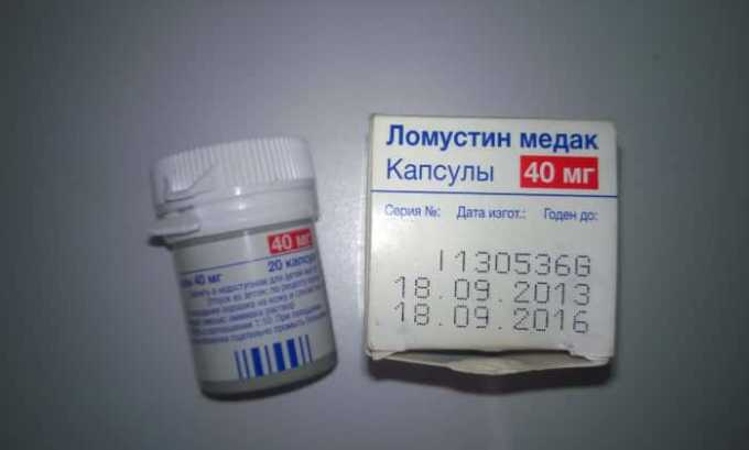 При печеночной недостаточности препарат назначается с особенной осторожностью
