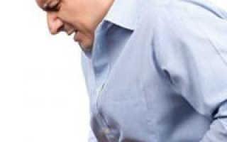 Токсическая нефропатия: причины и лечение