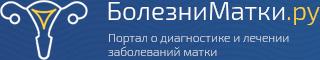Pochki.ru