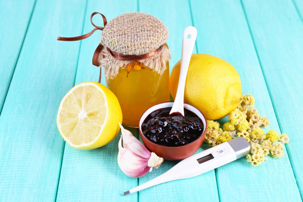 Как лечить пиелонефрит с помощью народных средств
