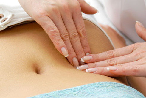 Микролиты в почках признаки симптомы лечение