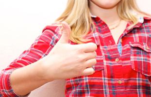 Хронический пиелонефрит лечение в домашних условиях