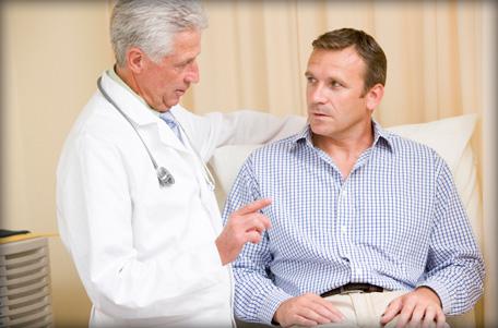 Туберкулез почек: симптомы и лечение | Как передается?