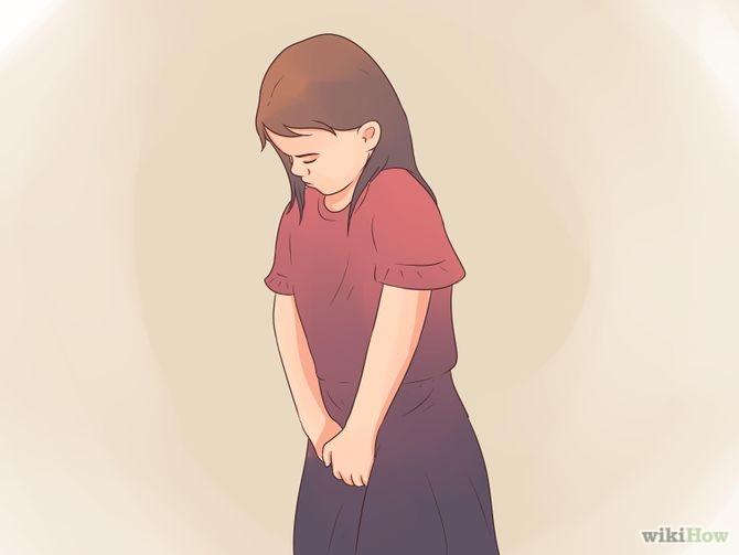Рефлюкс почки у детей: симптомы и лечение