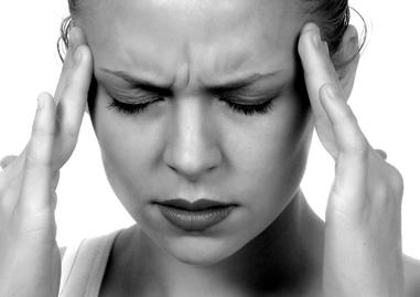 Симптомы почечной гипертонии