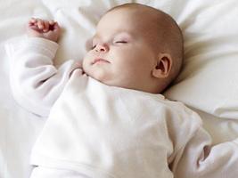 Симптомы рефлюкса почки у грудничка