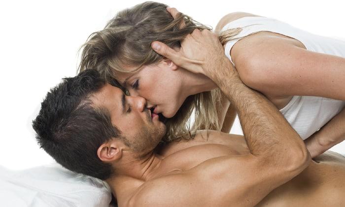 Может ли половой акт спровоцировать острый цистит