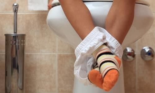 Цистит у детей дошкольного возраста связан с неразвитостью у ребенка иммунной системы, которая не может в полной мере защищать организм от инфекций