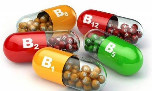 Витамины группы B, входящие в имбирь стимулируют иммунитет, укрепляют организм, способствуют улучшению в нем обменных процессов