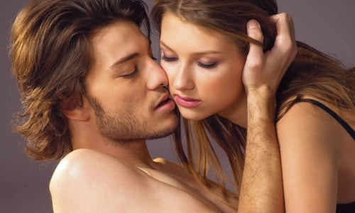 Цистит может появиться при анальном сексе в условиях несоблюдения правил гигиены