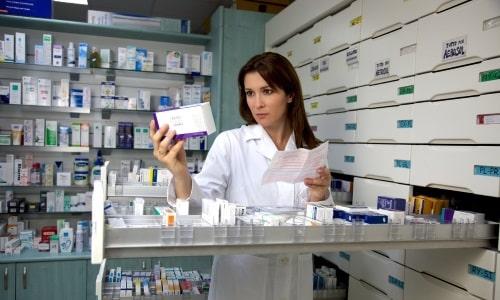 Подобрать антибиотик можно только на основе результатов исследования мочи