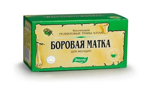 Для приготовления лекарственного средства берут листья. Лучше использовать аптечный сбор, который гарантирует экологическую чистоту сырья