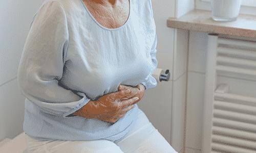 Цистит у пожилых людей возникает достаточно часто, что связано с изменениями, происходящими в организме человека в процессе старения