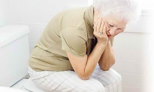 Клиническая картина цистита у людей зрелого возраста включает: учащенные позывы, зуд и жжение в уретре, боли и чувство тяжести внизу живота, недержание мочи и т.д