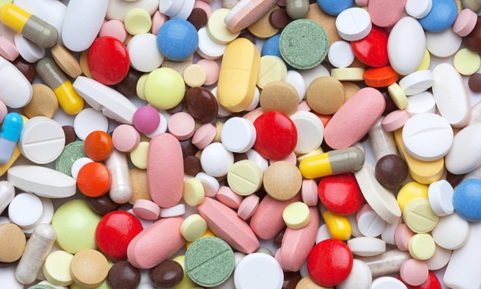 Уросептики при цистите и других заболеваниях, список препаратов для женщин и детей