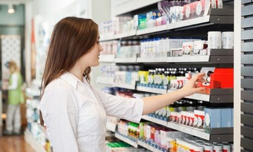 Готовый сбор можно купить в аптеке или интернет-магазине