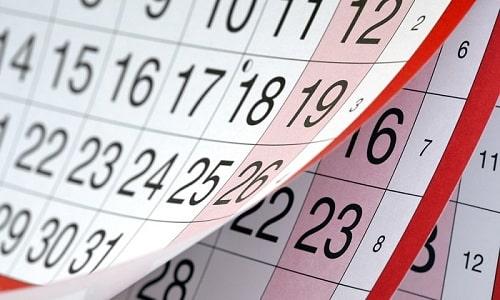 Длительность курса лечения зависит от тяжести инфекции. Чаще всего препарат вводят в течение 7-14 дней