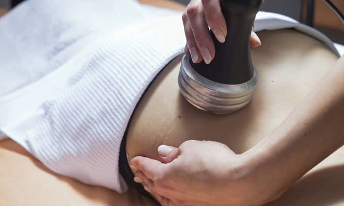 Физиотерапия при цистите у женщин и мужчин