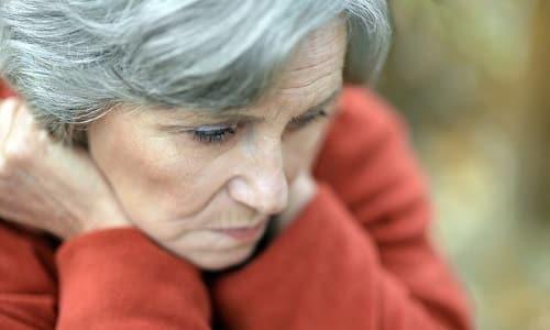 Недолеченный в молодости цистит может стать причиной частых мочеиспусканий