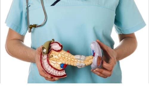 Острый панкреатит - одно из показаний к применению Анальгина