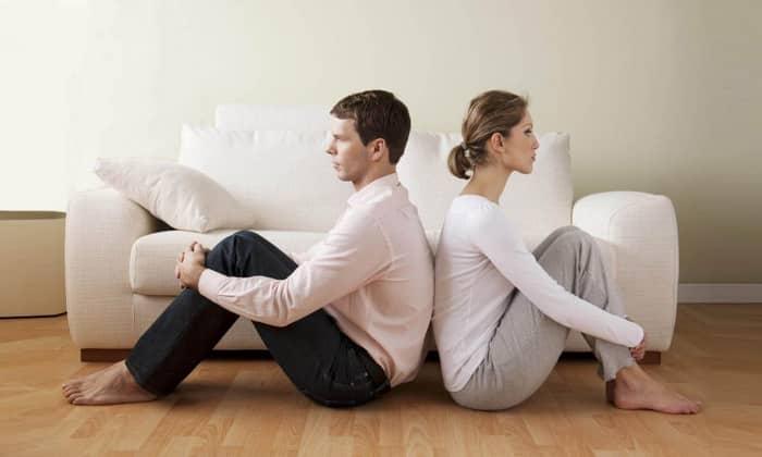 Посткоитальный цистит у женщин лечение в домашних условиях