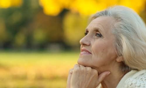 С наступлением климакса (менопаузы) у женщин происходят масштабные гормональные изменения