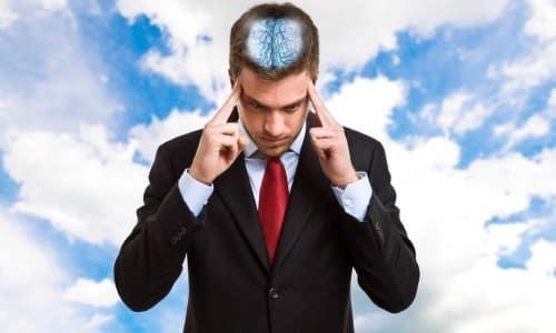 Препарат не оказывает влияния на быстроту психомоторных реакций и концентрацию внимания