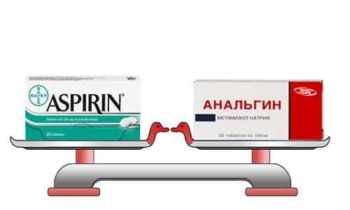 Аспирин и Анальгин являются самыми популярными медицинскими препаратами, относящимися к группе нестероидных противовоспалительных средств