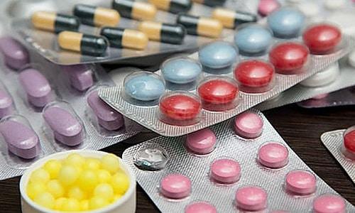 При комбинации с другими цитостатическими средствами дозировка подбирается индивидуально