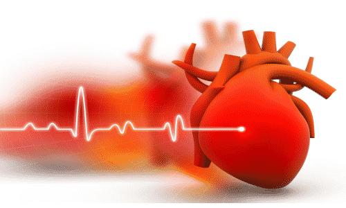 Средство применяется в комплексной терапии артериальной гипертензии