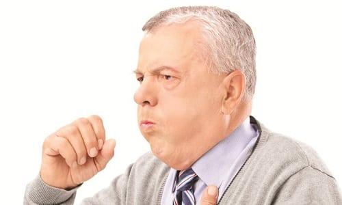 Показаниями к применению данного антибиотика являются инфекции дыхательных путей