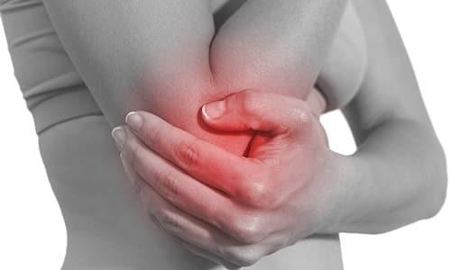 Свечи Нурофен применяются для симптоматического лечения травм (растяжений, ушибов, ранений)