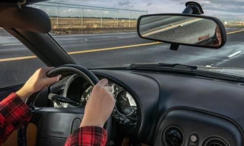 Во время терапии необходимо приостановить вождение транспортных средств