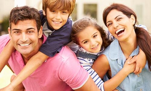 Благодаря щадящей дозировке препарат 250+125 может назначаться взрослым и детям