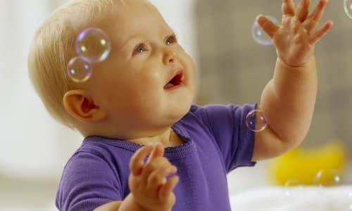 Для детей суточная норма Аспирина зависит от возраста