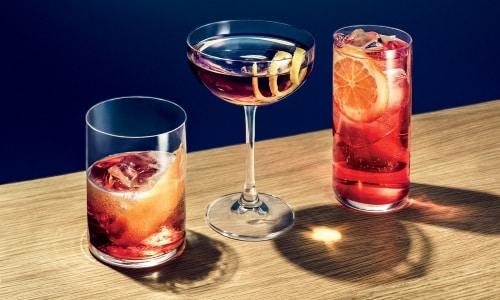 Не рекомендуется употреблять спиртосодержащие напитки вместе с Темпалгином