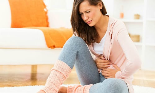 Таблетки и уколы Анальгина высокоэффективными против болезненных месячных