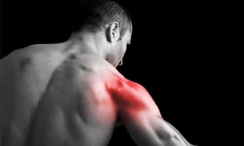 Препарат может вызвать мышечную слабость