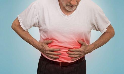 Эффективность препарата в обеих формах доказана при болевых ощущениях, вызываемых онкологическими заболеваниями