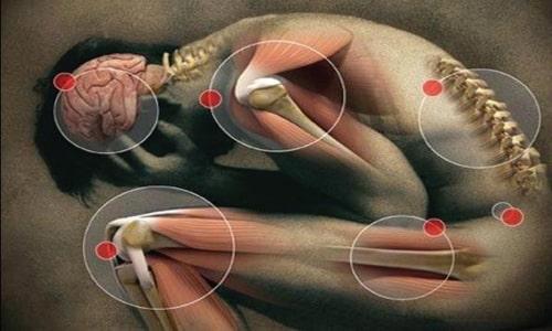 Оба препарата способствуют избавлению от боли, но действие одного направлено на снятие спазма, а второго - на купирование воспалительного процесса