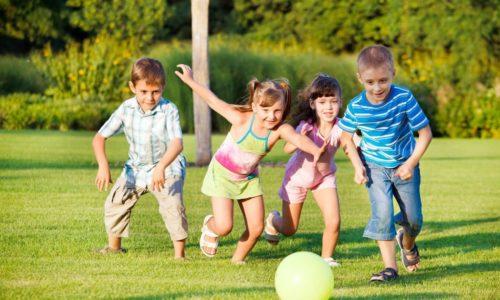 В детском возрасте препарат назначается в дозировке 2,5-10 мг/м² площади поверхности тела в сутки