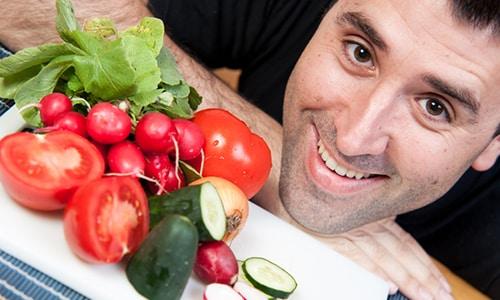 Прием пищи не особо влияет на всасывание действующего компонента
